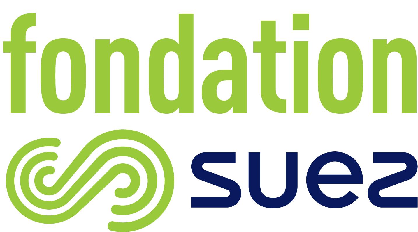 Fondation-SUEZ