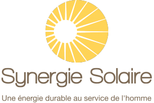 logo-synergie-solaire-blanc-300x201