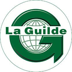 http://www.la-guilde.org