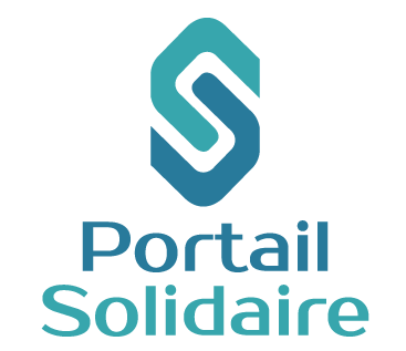 https://www.portailsolidaire.org