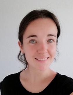 Srevane Bourgeault