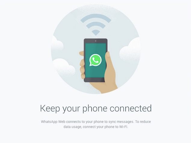 WhatsApp Portail Solidaire