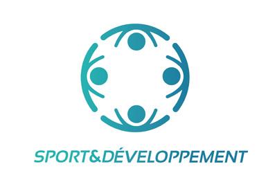 sportdeveloppement.org